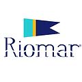 riomar.png
