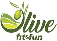 fit&fun.png