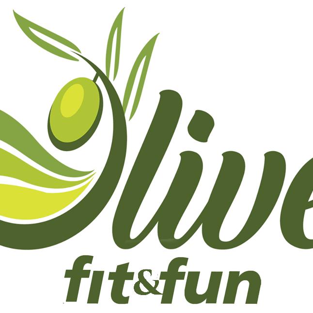 Olive Fit & Fun with Sofia Ghani, PharmD