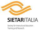 logo_italia.jpg