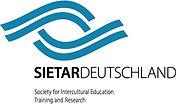 logo_deutschland.jpg