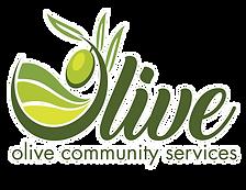 olive-logo-white-border.png