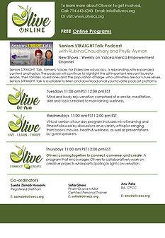 Olive Online Flyer_Print.jpg