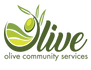 olive-logo-tranparent-background.png