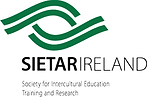 logo_ireland.png