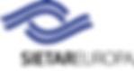 cropped-logo_SE_transparent_med.png