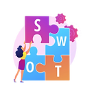 swot-analysis-strengths-wea.png