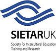 logo_UK.jpg