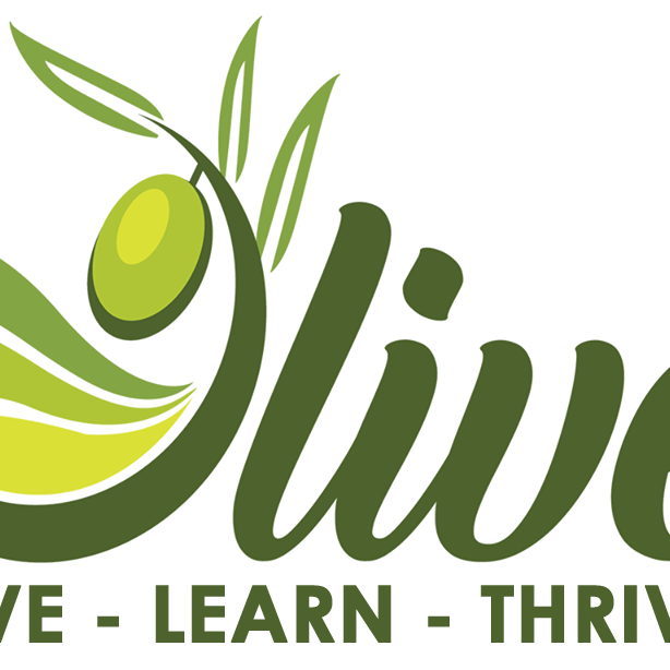 Olive Outdoors
