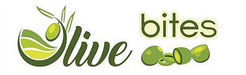 olive-bites-header_edited.png