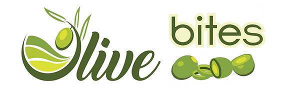 olive-bites-header_edited.png