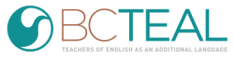 bc-teal-email-logo-xp-e1558476437430.png