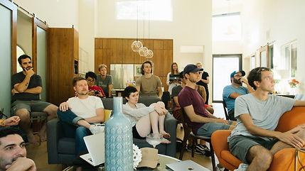 people-inside-room-2962053.jpg