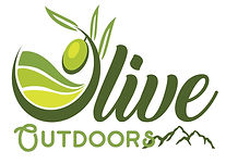 olive outdoors.jpg