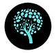 MM-Logo-Tree-transparent_edited.png