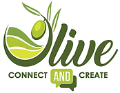 Olive-connectandcreate.png