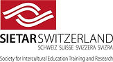 logo_switzerland.jpg
