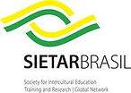 SIETAR-Brasil.jpg