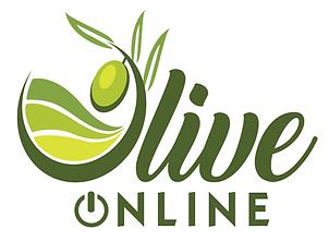 olive-online.png