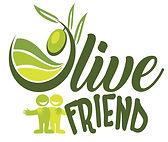 olive%20friend_edited.jpg