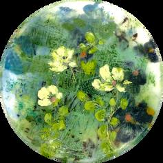 circles2021_edited_0041_Layer-22.png