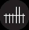 logo-Mylen2.png