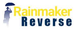 rainmaker-logo.jpg