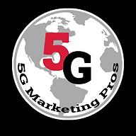 5G Marketing logo.png