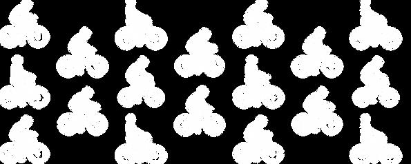 bikes-bg.png