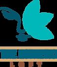 EL-logo.png