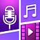 Acapella Maker icon.png