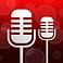 Acapella icon.png