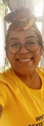Leah Thakur
