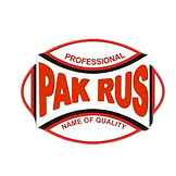 505290177_w640_h640_pak-rus-removebg-pre
