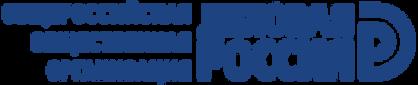deloros-logo.png