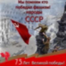 Polish_20200502_155258449.jpg