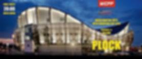 Arena-Final-Net.jpg