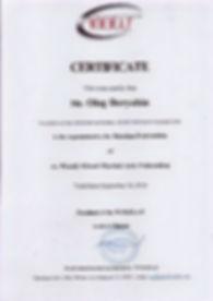 sertifikat-world-MMA_edited.jpg