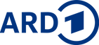 640px-ARD_Logo_2019.png