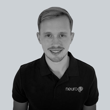 Niklas Häusler neurotraining