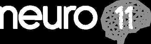 neuro11