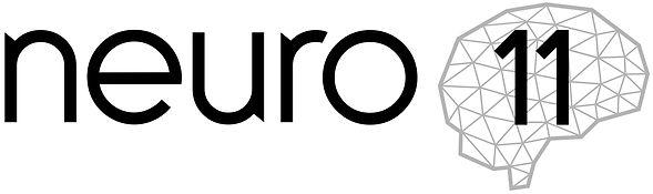 neuro11 the black brain logo Kopie.jpg