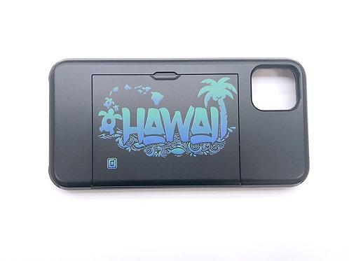 CJ Hawaii Green Card