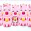 Thumbnail: Lucky Piggy Character