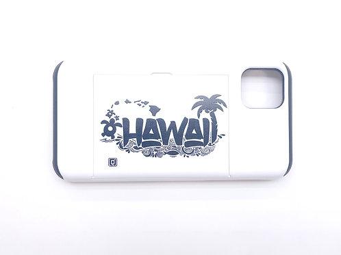 CJ Hawaii Black Card