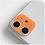 Thumbnail: Camera Protector Glass