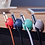 Thumbnail: Cable Holders