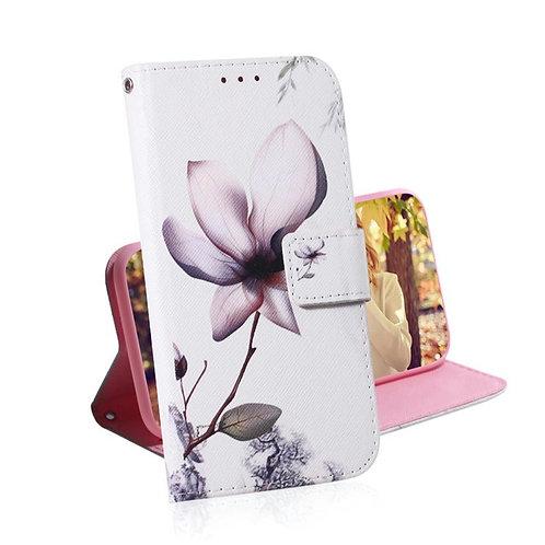 Magnolia Wallet