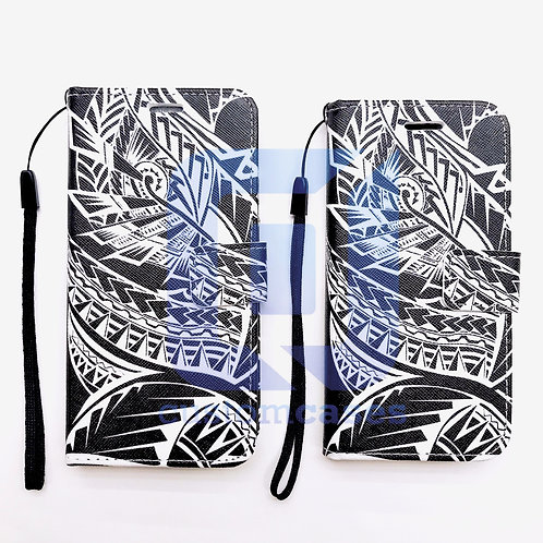 Horn Tribal Wallet