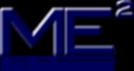 Mark Eric Entertainment logo